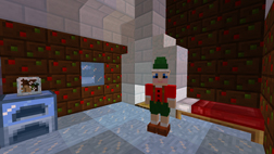 julminecraft
