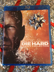 julfilm: Die Hard 2