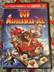 God Madagaskar-Jul