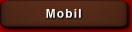 Mobil version av Barnfamilj